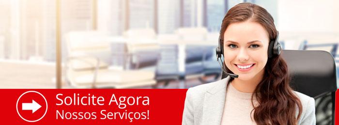 audioconferência-serviços